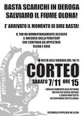 manifesto jpg (1)